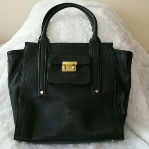 Phillip Lim large satchel 3.1 for Target